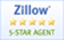 Provo utah homes zillow realtor